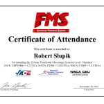 12-hour_Functional_Movement_Systems_Level_1_Seminar