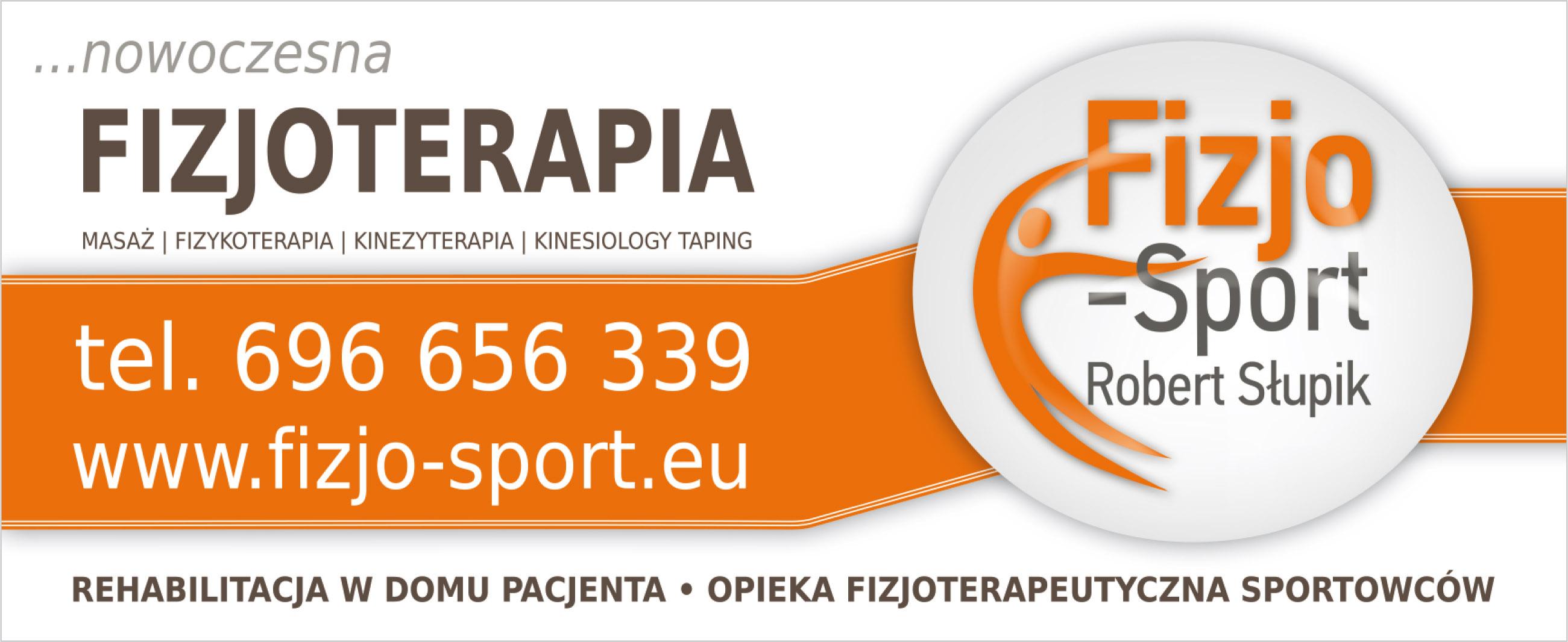 Baner_fizjo_sport