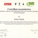 FMS_certyfikat
