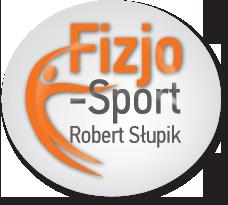 Fizjo-Sport_logo