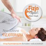 Folder - Fizjo-Sport mgr Robert Słupik-1