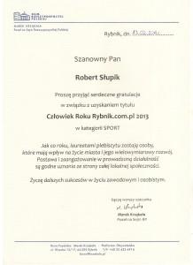 Gratulacje_Krząkała_2014