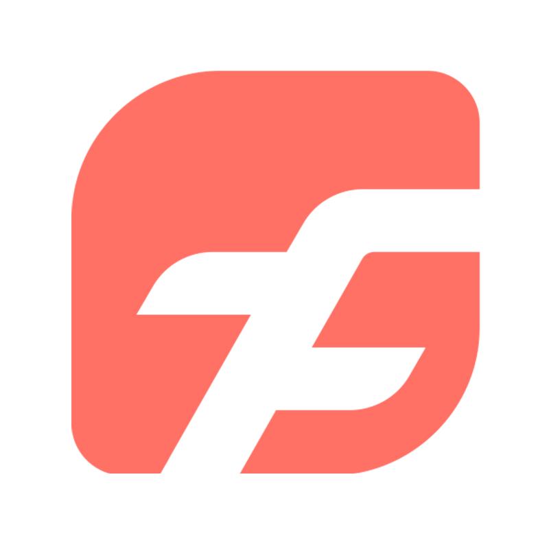 ZnajdźFizjo_logo