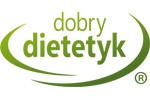 Dobry Dietetyk - Agnieszka Gdańska