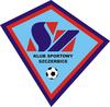 KS_Szczerbice_logo_100