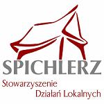 SDL Spichlerz Czernica